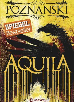 Cover Aquila