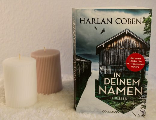 Cover_In_deinem_Namen