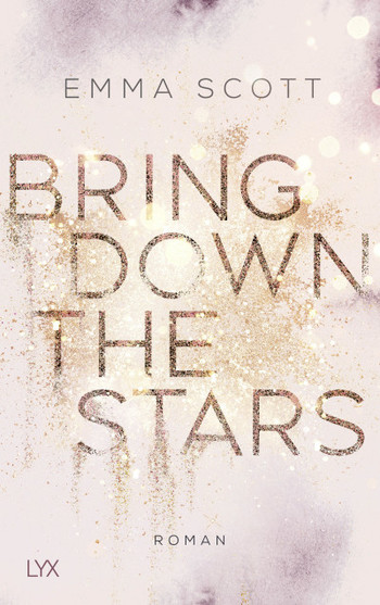 Cover Bring Down the stars